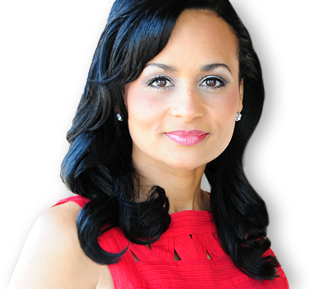 Katrina-Pierson-US-Congress