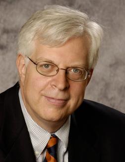 Dennis Prager 3