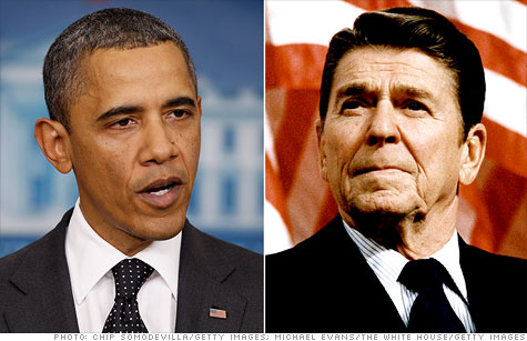 obama-reagan.gi.top