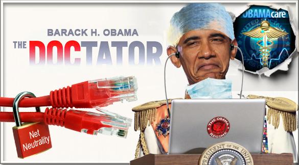 DOCtator