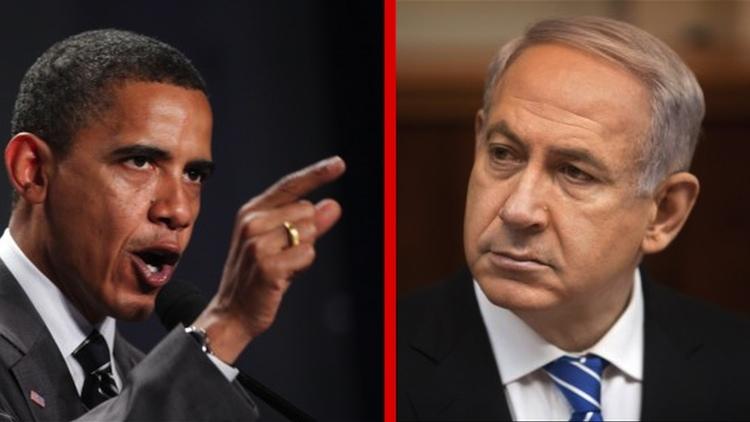 WCJ-images-Obama-Bibi