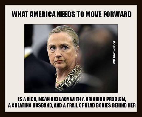 Hillary 6