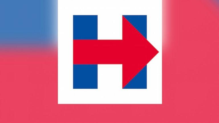 ht_hillary_clinton_logo_kab_150413_16x9_992