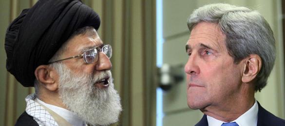 Iranlurch-and-ayatollah