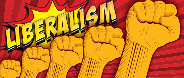 Liberalism2