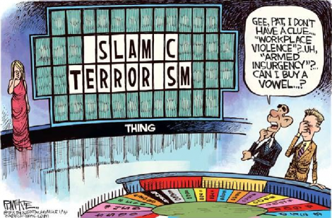 Obama-wheel-of-misfortune-470x308
