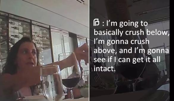 planned-parenthood-video-crush-b