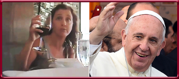 PP-Scandal-and-Pope-2