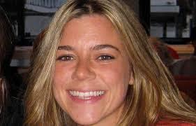 Kate Steinle