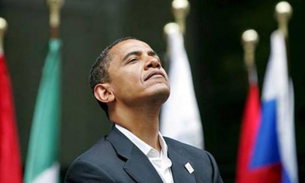 obama_contempt-e1350834807576