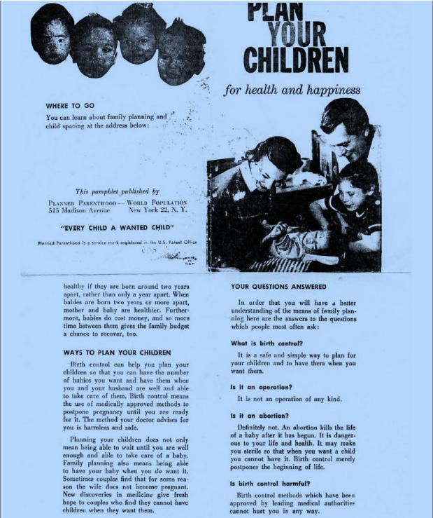 PP Brochure