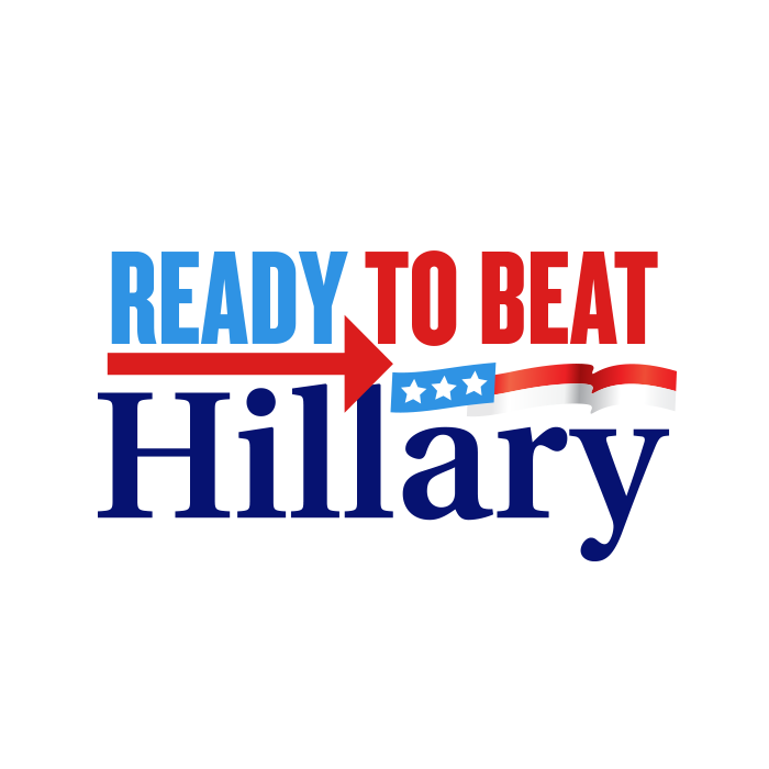 ready-to-beat-hillary-logo