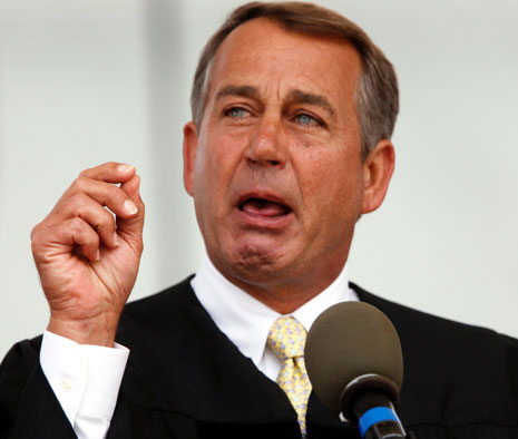 john-boehner-crying-fiscal-cliff