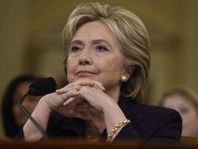 Hillary-Clinton-testimony-Getty-640x480