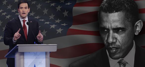 Rubio-Obama-B