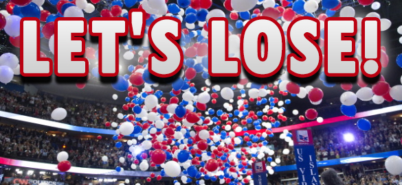 Convention-Lets-Lose