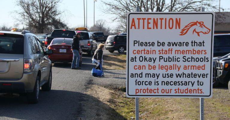 okay-public-schools