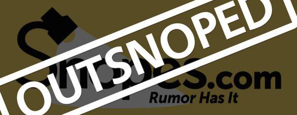 Snopes-false-900x350