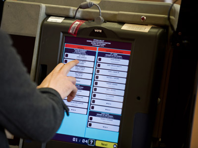 station-polling-ballot-washingtondc