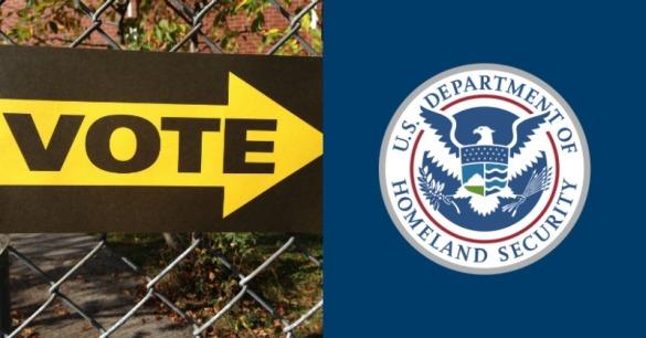 votesecurity