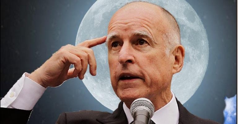 governor-moonbeam