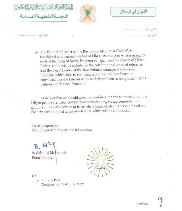 obama-libya-letter-pg-2