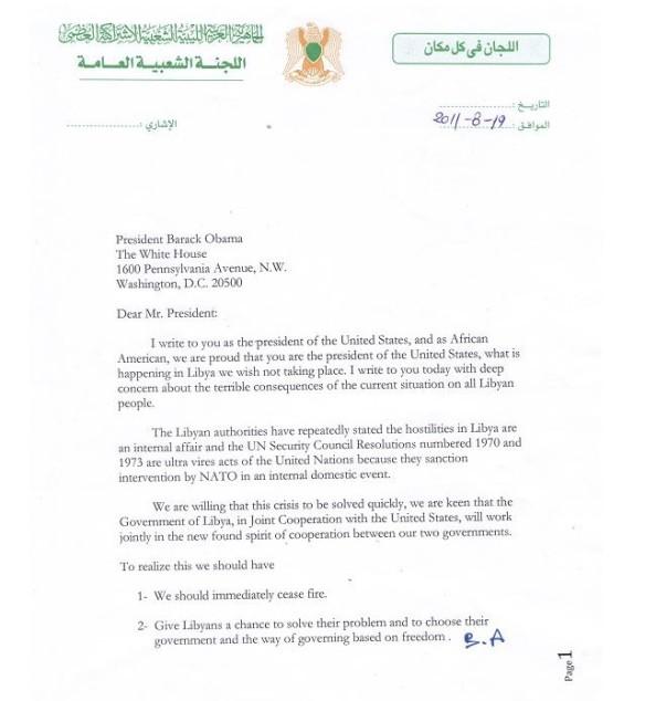 obama-libya-letter