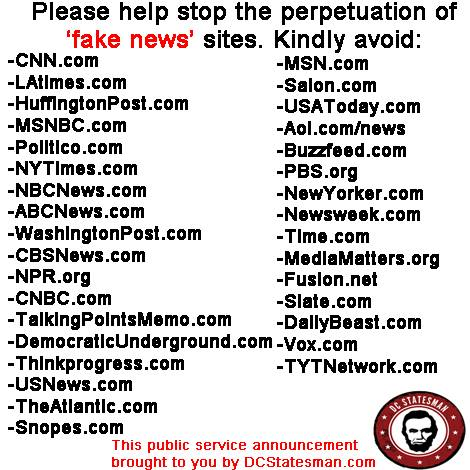 fake-news-sites