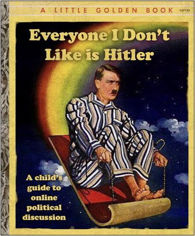 hitler-child-story