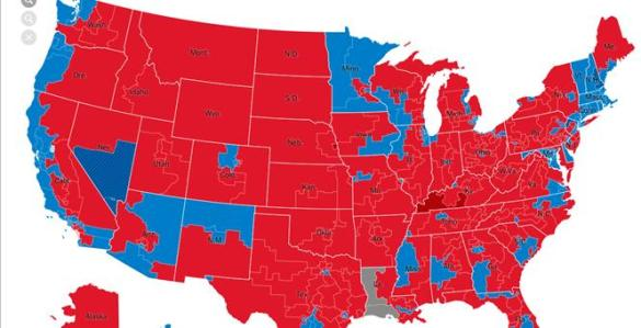 house-vote-by-party