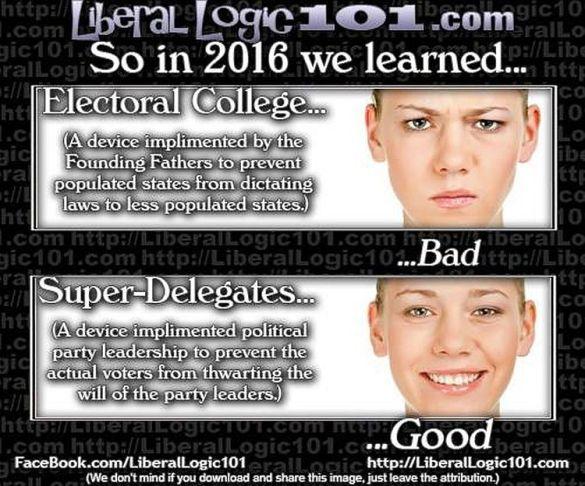 hypocrisy-on-electoral-college