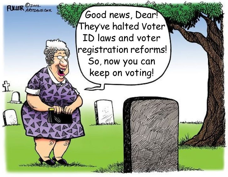 voter-fraud-cartoon