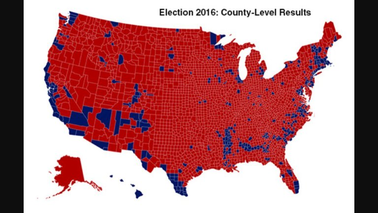 2016-election-by-county2