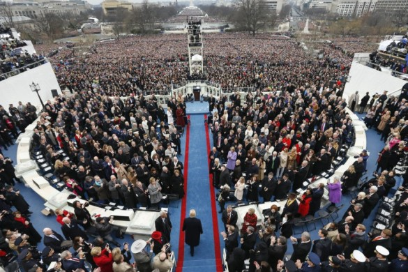 inauguration-crowd