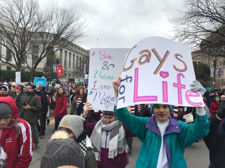 march-for-life-2017-5