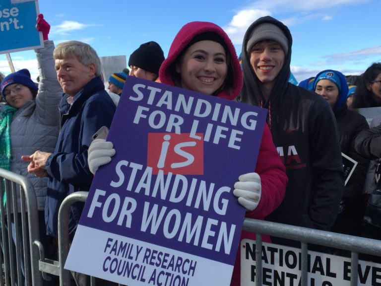 march-for-life-2017-9