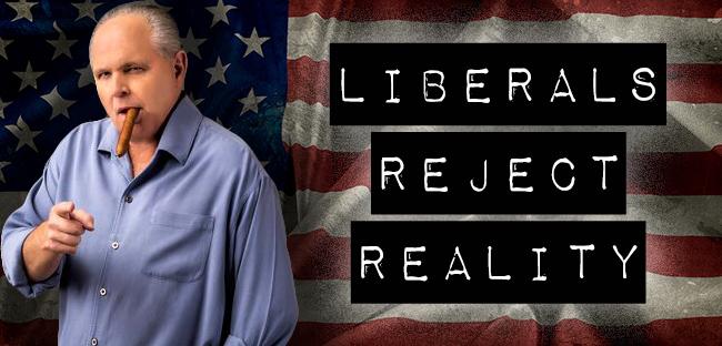 rush-liberals-reject-650