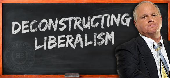 rushdeconstructing-liberalism-3