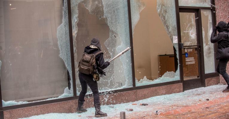 leftist-violence-1