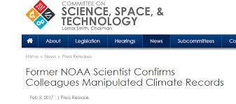 noaa-scandal
