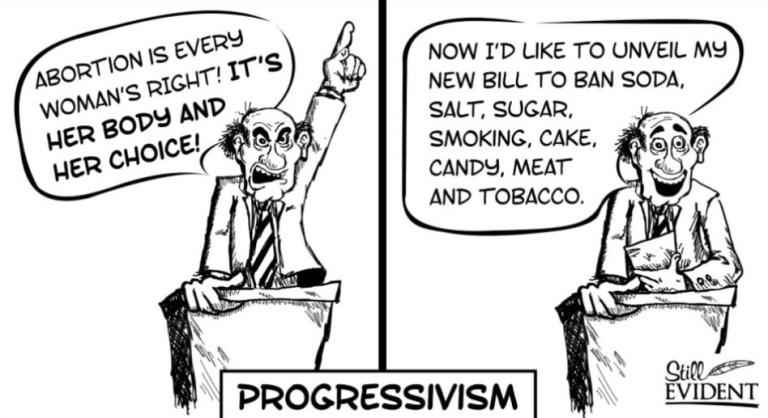 progressivismabortion