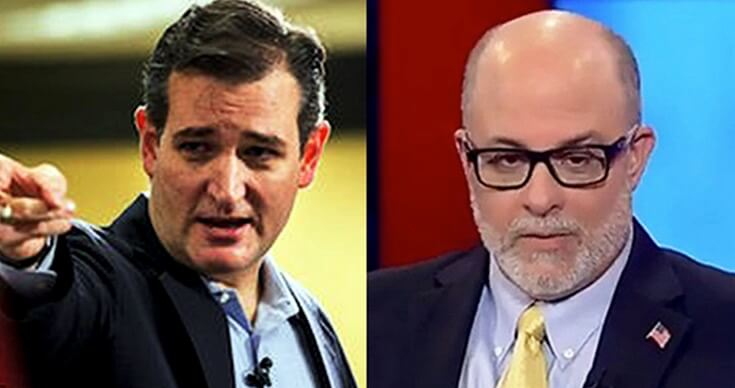 ted-cruz-and-mark-levin