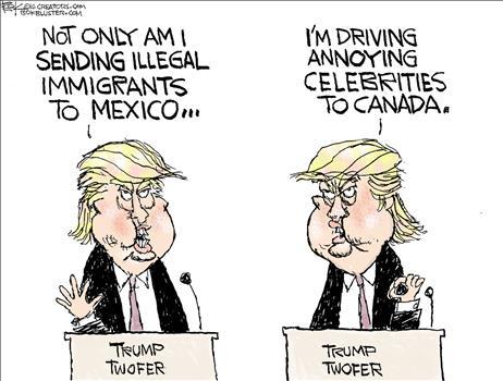 trump-sending