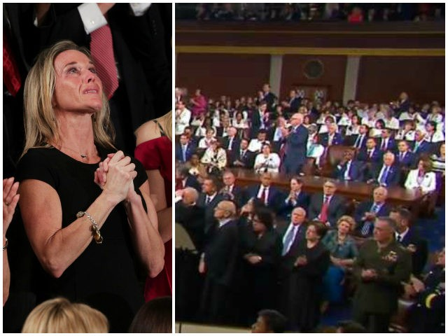 carryn-owens-dems-seated-standing-ovation-getty-screenshot-640x480
