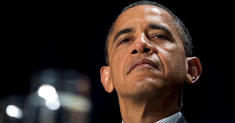 obama-looking-smug