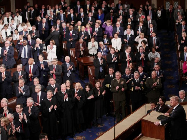 trump-addresses-congress-2
