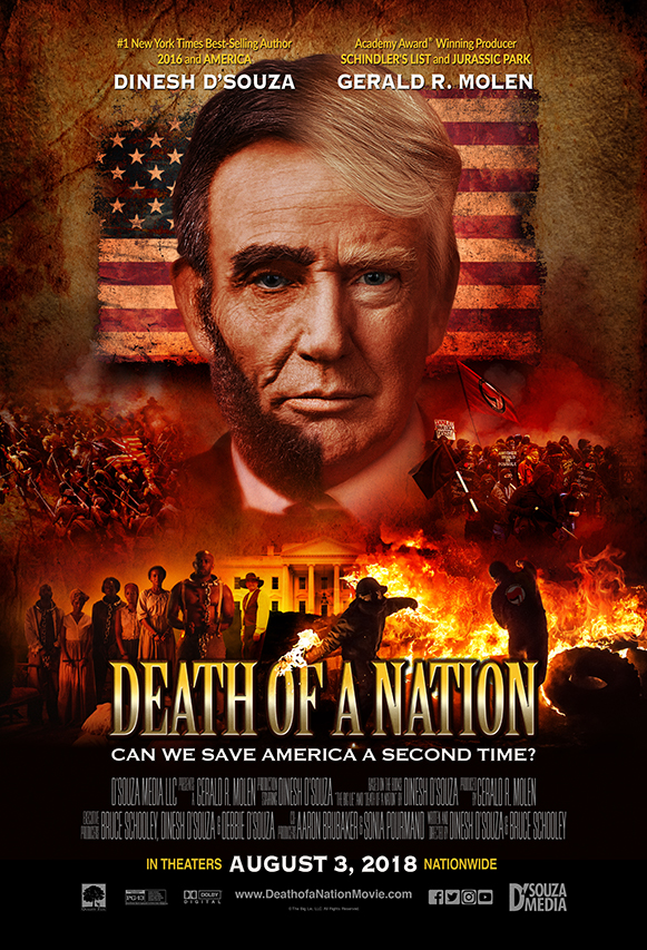 death-of-a-nation-poster-576w