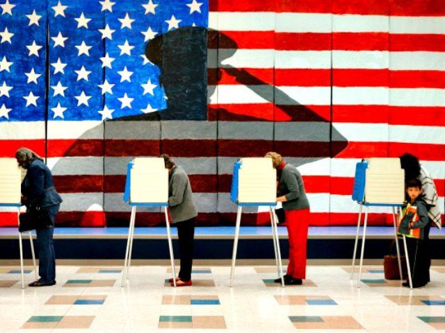 US-Voting-Shelby-Lum-Richmond-Times-Dispatch-via-The-Associated-Press--640x480